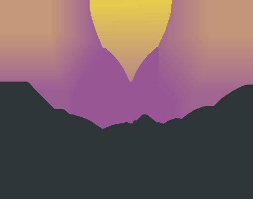 Andrea Wellness Coaching